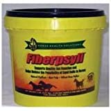Product review for Fiberpsyll, 5 Lb