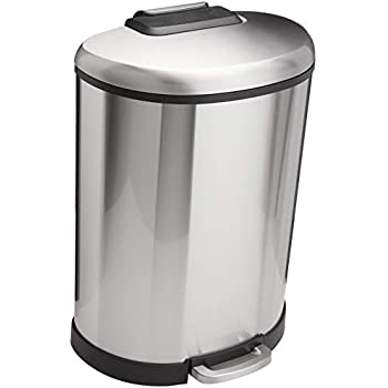 Stainless-Steel-trash-can
