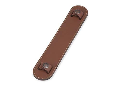 Billingham-SP10-Shoulder-Pad-Tan-Leather