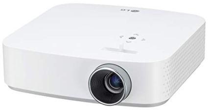 LG-Electronics-LGPF50KG-Full-HD-LED-Projector