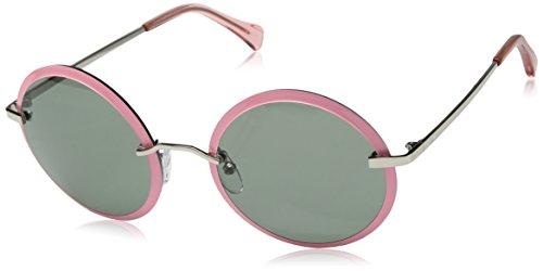31K4vjXuAiL Case included Sunglasses