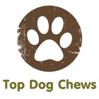 Top-Dog-Chews-Hooves-All-Natural-Made-in-USA