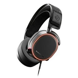 15 Best Gaming Headsets for Streaming in 2019 - TechSiting
