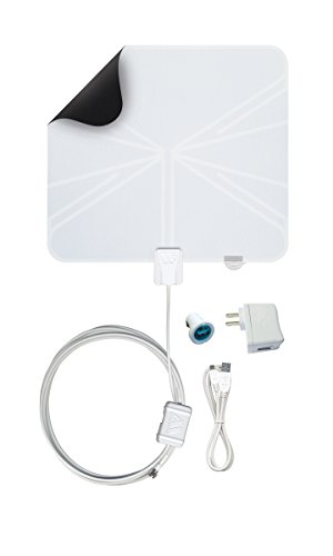 Winegard Company RV-RZ85 Rayzar Portable Indoor Antenna