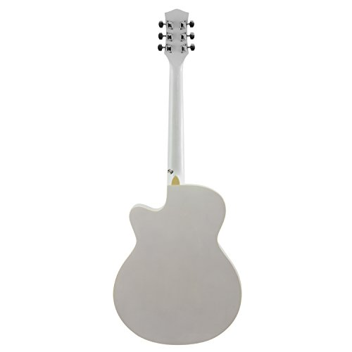 White-Electro-Acoustic-Guitar-for-Beginners