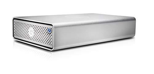 G-Technology-4TB-G-DRIVE-with-Thunderbolt-3-and-USB-C-Desktop-External-Hard-Drive-Silver-0G05363-1