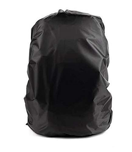Adisa laptop backpack with rain cover 32 ltrs | latest news live | find the all top headlines, breaking news for free online april 7, 2021