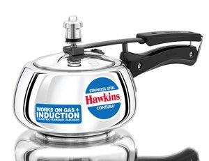 Hawkins-Contura-Stainless-Steel-Pressure-Cooker-for-Induction-Electric-and-Gas-Stove
