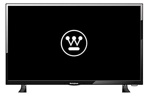Westinghouse - 32' Class - LED - 720p - HDTV (WD32HB1120) (Renewed)