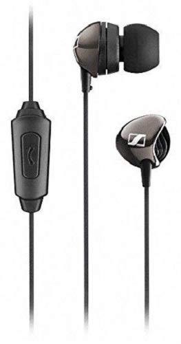 Sennheiser CX 275 S Universal Mobile Headset