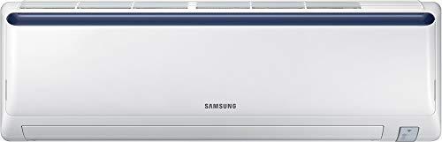 31L7Y7uDMUL - Samsung 1.5 Ton 3 Star Inverter Split AC (Alloy AR18NV3JLMCNNA Blue Strip)