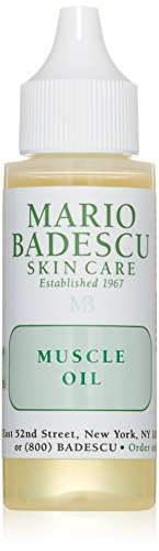 31LN5wrDtVL Prevents unsightly stretch marks Leaves skin nourished and supple A fragrant blend of essential oils