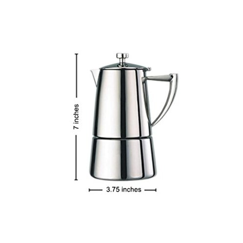 Cuisinox-Roma-4-cup-Stainless-Steel-Stovetop-Moka-Espresso-Maker