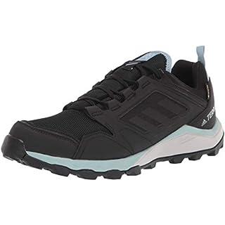 adidas outdoor Women's Terrex Agravic Tr GTX W Running Shoe Women's Trail Running Shoes Reviews