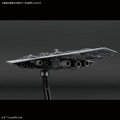 Bandai-Spirits-Star-Wars-016-Super-Star-Destroyer-Bandai-Star-Wars-Vehicle-Model-Multi