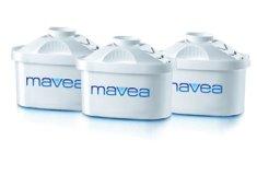 MAVEA 1001122 Maxtra Replacement Filter