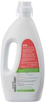 IFB-Essentials-Fluff-Fabric-Detergent-1-L