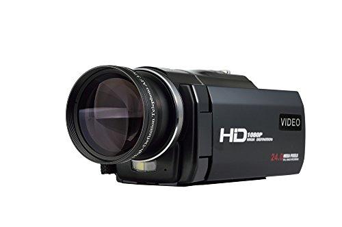 SEREE HDV-S5
