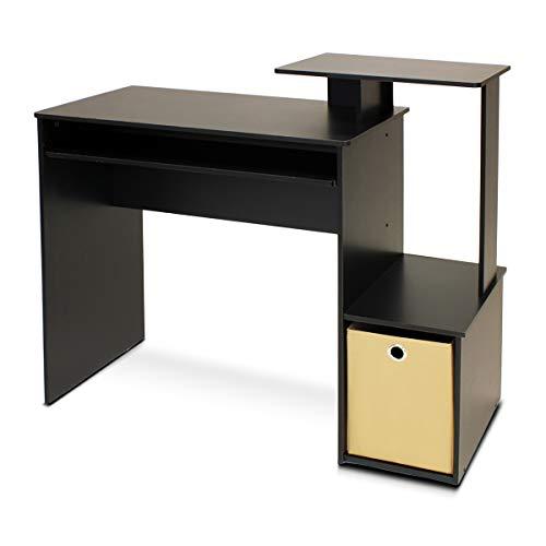Furinno Computer Writing Desk