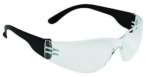 AMAZING CHILD Premium Quality Children's Safety Glasses