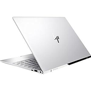 "2018 Latest HP ENVY 13t 13-Inch Touch Laptop - Intel i7-8550U Quad Core, 13.3"" Full HD IPS 1920x1080 Touchscreen, 1TB Ultra PCIe NVMe SSD, 8GB RAM, Best Thin & Light PC - Just 2.92lbs & .55"" thin!"