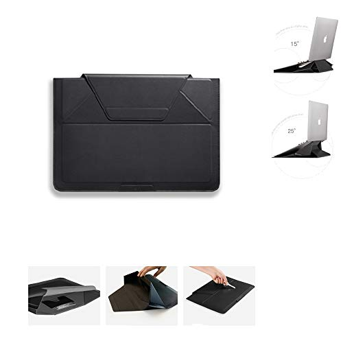 MOFT-Laptop-Carry-Sleeve-Invisible-Stand-Expandable-Storage-Two-Adjustable-Angles-Ultra-Slim-Sytlish-Pieces