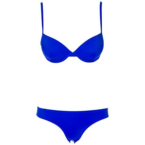 61E6gjZTRgL Product code: 911026CC41710233 Color: Blu Material: polyamide