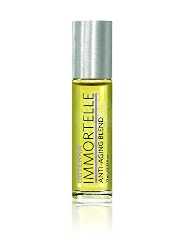 doTERRA Immortelle Essential Oil AntiAging 10 ml