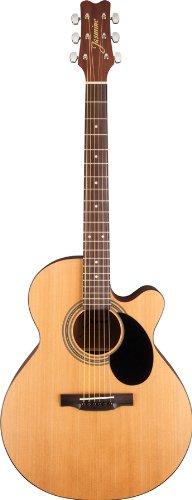 Jasmine S34C NEX Acoustic Guitar