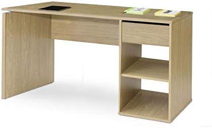 Schreibtisch 100 Breit 2021