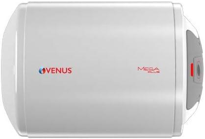 Venus Megaplus 15EH 15-Litre 2000-Watt Horizontal Storage Water Heater