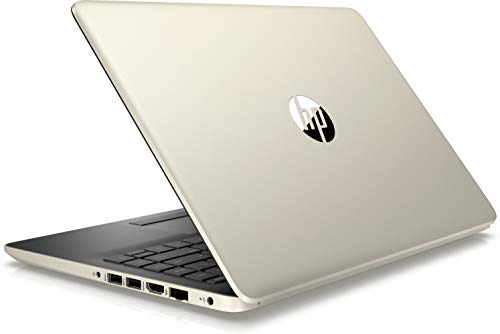 HP-2019-14-Laptop-Intel-Core-i3-8GB-Memory-128GB-Solid-State-Drive-Ash-Silver-Keyboard-Frame-14-CF0014DX