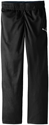 PUMA Boys' Training Pant 1