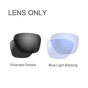 2-Sets-Lens-Only-of-Polarized-Smoke-Blue-Light-Blocking-Lens