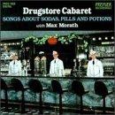 Drugstore Cabaret