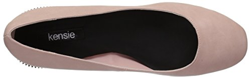 31P5L6CLKdL lightly padded metallic heel
