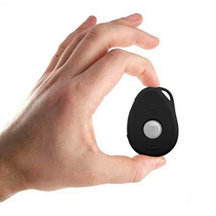 LiveLife Mobile Medical Alert