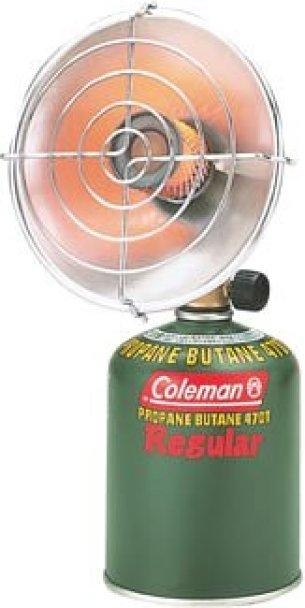 コールマン クイックヒーター 170-8054 【日本正規品】