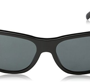 d1a82b4545d Versace sunglasses VE4275 GB1 87 Acetate Black - Gold Black - The Hip Hop  Collection Shop