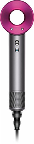 Dyson Supersonic Hair Dryer,...