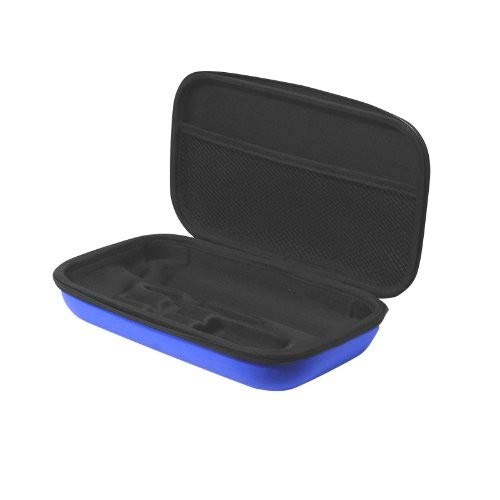 Tomee Wii U Protective Case for GamePad - Blue