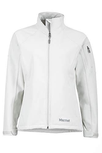 Marmot Women's Gravity Jacket, Glacier Grey, Small