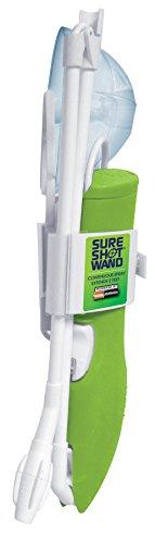 Roundup Sure Shot Wand Sprayer Accessory