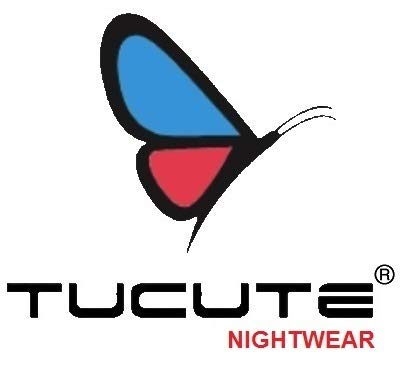 "TUCUTE Women/Girls Cotton Hosiery 3 pcs Top, Pajama & Capri Nightwear/Nighty/Nightsuit/Loungewear/Nightsuit (Top,Pajama & Capri) Size: Large=38"" XL-40 & XXL-42 6"