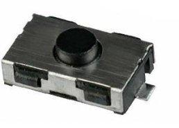 1-Switch-bouton-cl-tlcommande-plip-Peugeot-206-107-307-406-C2Citroen-C3-C1-Topalli
