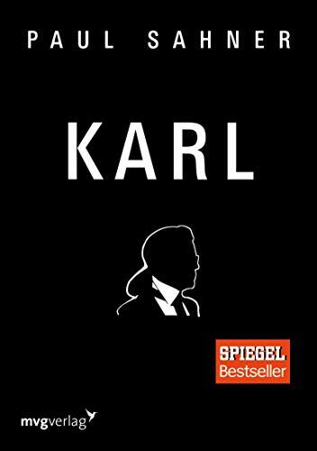 Karl: Erweiterte und überarbeitete Neuauflage (German Edition)
