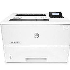 HP Laserjet Pro M501dn (J8H61A) 10