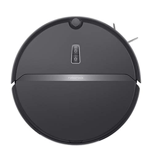 Roborock-E4-Mop-Robot-Vacuum-and-Mop-Cleaner-Internal-Route-Plan-with-2000Pa-Strong-Suction-200min-Runtime-Carpet-Boost-APP-Total-Control-Ideal-for-Pets-and-Larger-Home-Renewed