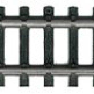 Marklin My World Straight Track with Interference Suppressor (10-Piece), 4 7/64″ 31RN5QN66KL
