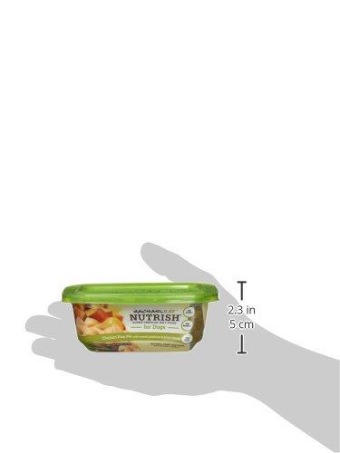 Rachael Ray Nutrish Natural Wet Dog Food 9